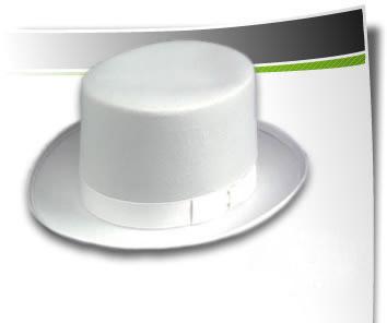 كتاب القبعات الست pdf